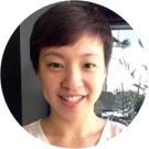 Yee Lin Loke Avatar