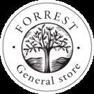 Forrest General Store Avatar