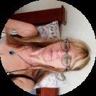 Sheryl Staker Avatar
