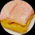 vanilla slice Avatar